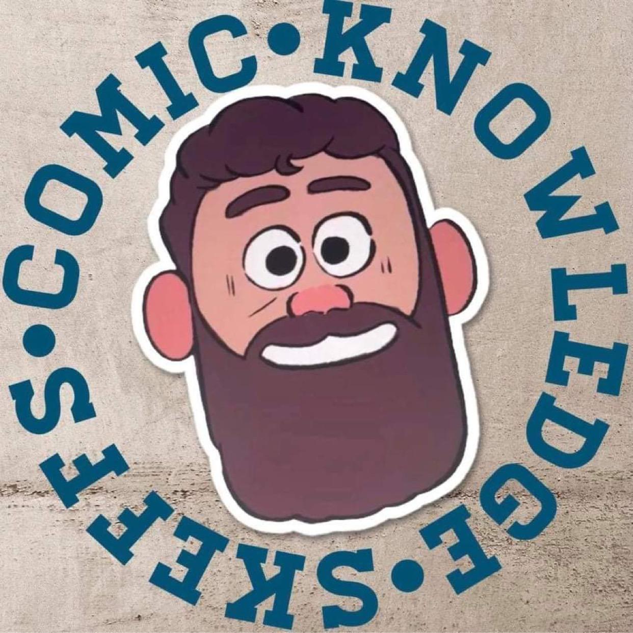skeffs-comic-knowledge